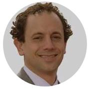 John L. Renne, Ph.D., AICP, Managing Partner
