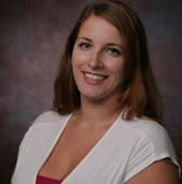 Tara Tolford, AICP, Analyst