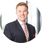 Eric A. Greschner, J.D. Managing Partner